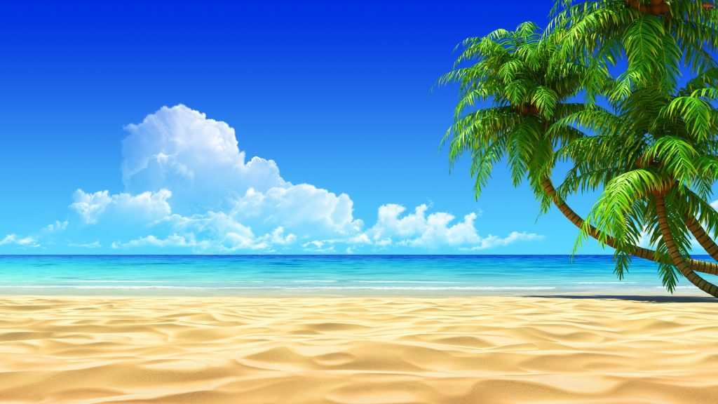 3d Beach Backgrounds Hd Download Desktop Wallpapers Amazing Background Photos Download Free Best Apple Picture 2560 1440 Lakel Gateway