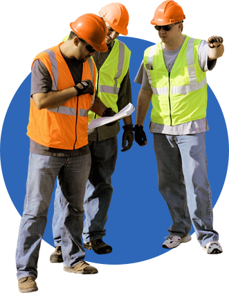 https://www.lakelgateway.org/wp-content/uploads/2018/09/workers-331x424.png