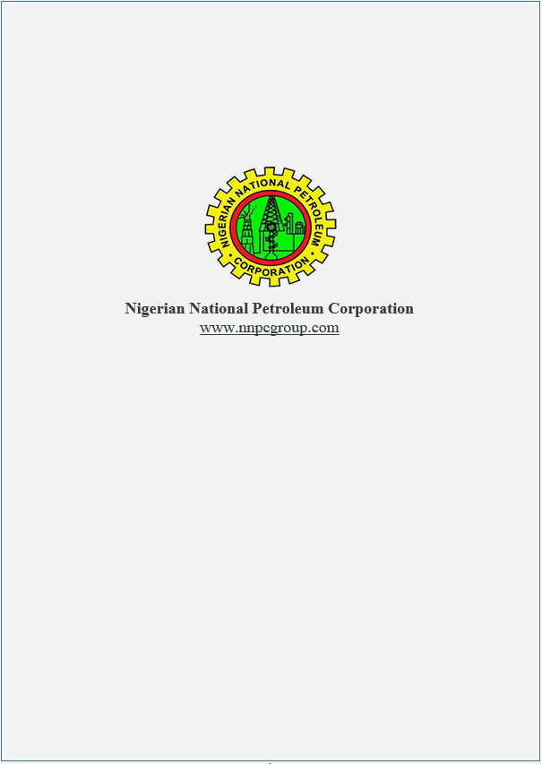 http://www.lakelgateway.org/wp-content/uploads/2018/10/NNPC-605x853.png